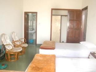 Huong Giang Hostel - More photos