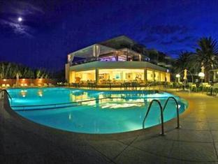 Elysion Hotel Lesvos