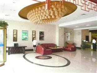 Shunde Long Yuan Hotel - Hotel facilities