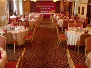 Shunde Long Yuan Hotel - Restaurant