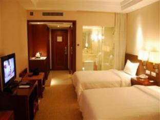 Shunde Long Yuan Hotel - Room type photo