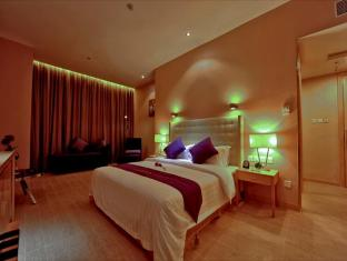 The Bauhinia - Room type photo