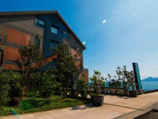 EHR Hotels & Resorts Yilan