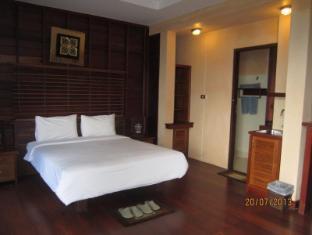 Kata Hi View Resort Phuket - Deluxe Bungalow
