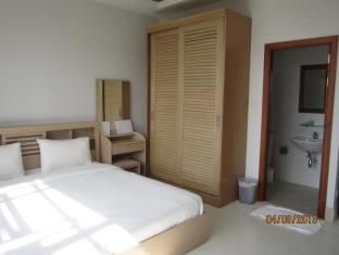 Kata Hi View Resort Phuket - Standard Room