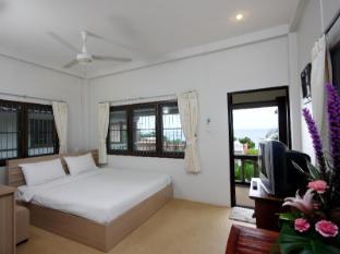 Kata Hi View Resort Phuket - Standard Bungalow