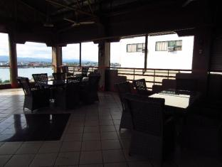 Mactan Pension House Cebu - Restaurant