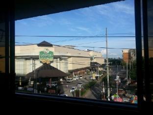 Mactan Pension House Cebu - Okolí