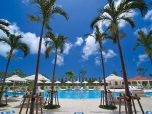 hotel Southern Beach Hotel & Resort Okinawa