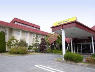 hotel Smile Hotel Matsumoto