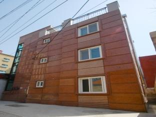 Beewon Residence