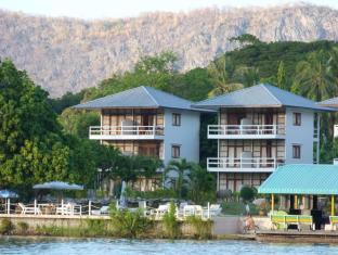 Camelia Resort | Thailand Cheap Hotels