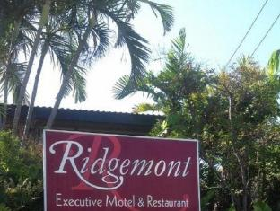 Ridgemont Executive Motel 里吉蒙特行政酒店