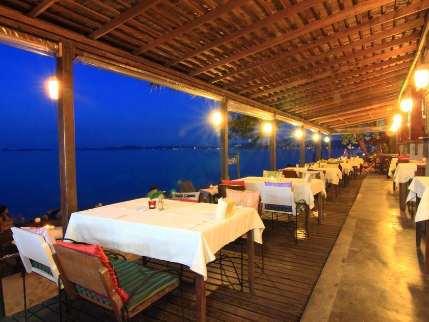 Hotell Free House bungalow i , Samui. Klicka för att läsa mer och skicka bokningsförfrågan