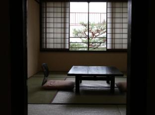 hotel Oyado Yamakyu Hida Takayama