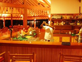 Helengeli Island Resort Maldives Islands - Food, drink and entertainment