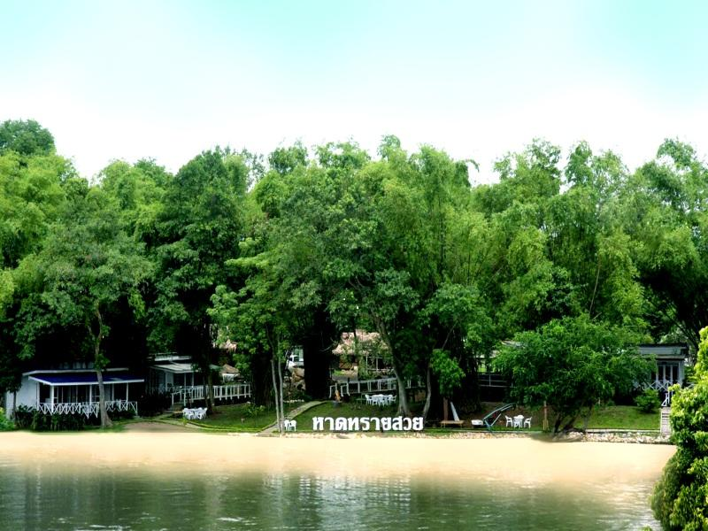 Hadsaisuay Resort and Homestay - Hotels and Accommodation in Thailand, Asia