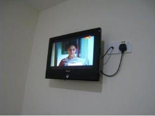 Fresh Hotel Falim Ipoh - Guest Room