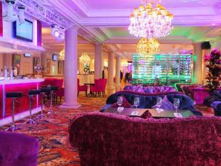 Korston Club Hotel Moscow - Food, drink and entertainment