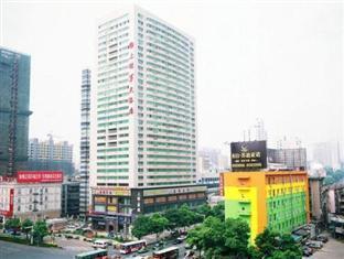 Shang Cheng Jun Tian Hotel
