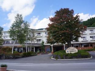 hotel Ashiwada Hotel