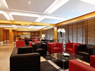 金沙公寓式酒店