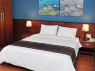 Golden Summer - Ha Vang Hotel