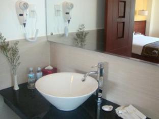 Golden Summer - Ha Vang Hotel - More photos