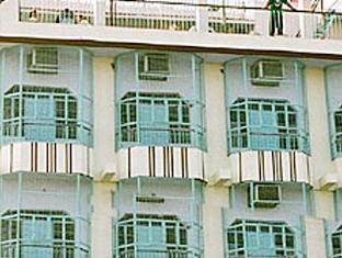 Puja Guest House - Hotell och Boende i Indien i Varanasi