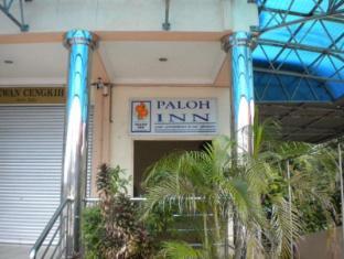Paloh Inn Hotel