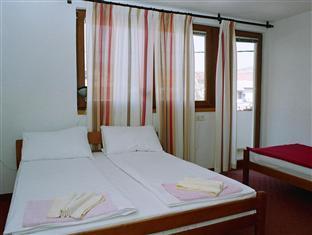 Motel Deny Mostar - Double Room