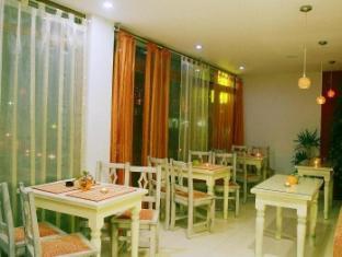 Motel Deny Mostar - Restaurant