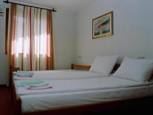 Motel Deny Mostar - Guest Room