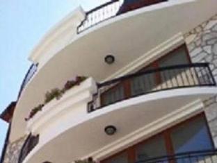 Motel Deny Mostar - Exterior