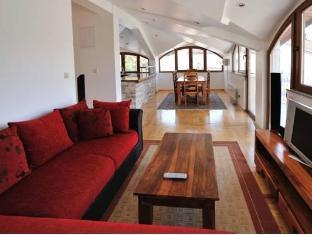 Motel Deny Mostar - Apartment