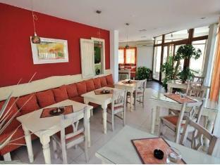 Motel Deny Mostar - Interior