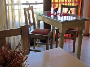 Motel Deny Mostar - Coffee Shop/Cafe