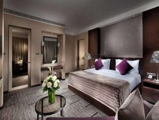 Kempinski Grand & Ixir Hotel Bahrain City Centre Manama - Senior Suite – Grand Hotel