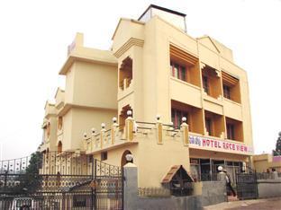 Hotel Race View - Hotell och Boende i Indien i Ooty