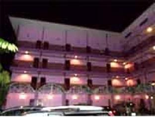 Erawan Place