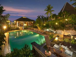 Panglao Island Nature Resort and Spa Panglao Island - מתקני המלון