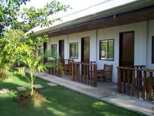 Paragayo Resort Bohola - Istaba viesiem