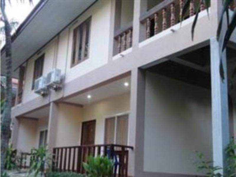 Hotell Baan Thewpha Resort i , Krabi. Klicka för att läsa mer och skicka bokningsförfrågan