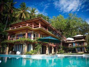 Punta Bulata White Beach Resort & Spa 普塔布拉塔白色海滩温泉度假村