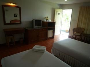 kohloy golden park hotel