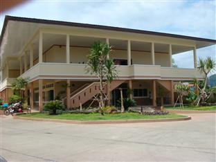 baiboon place hotel & convention center
