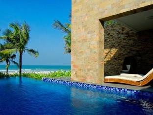 Vinpearl Luxury Danang