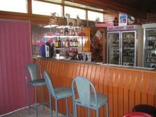 Ambassador Motel Rockhampton - Restaurant