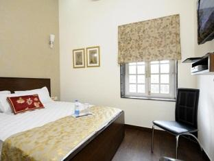 Swift Residency New Delhi and NCR - Queen Room