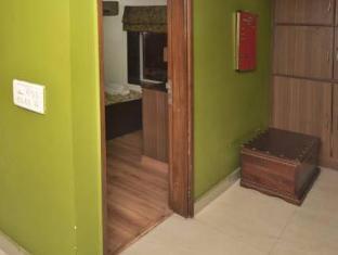 Swift Residency New Delhi and NCR - Hotel Interior